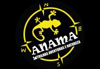anama_Prancheta 1